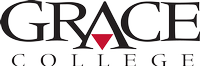 Grace College & Seminary Logo